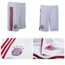 Bayern Munich 2015 2016 Alternativa Futebol Curto