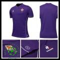 Camisas Futebol Fiorentina 2015/2016 I Masculina