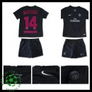Camisas Futebol Paris Saint Germain Matuidi 2015 2016 Iii Infantil