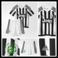 Camisas Futebol Juventus 2015 2016 I Infantil
