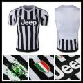 Camisa De Futebol Juventus 2015/2016 I Masculina