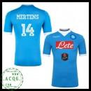 Promo Camisas Futebol Mertens Napoli Masculina 2015 2016 I Loja On-Line