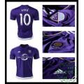 Comprar Camisas Futebol Kaka Orlando City Masculina 2016/2017 I Loja On-Line