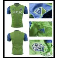 Compra Uniformes De Futebol Seattle Sounders Masculina 2016/2017 I Online Store