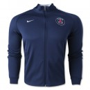 Paris Saint Germain N98 Jaqueta
