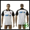 Compra Camisas De Futebol Sport Club Corinthians Paulista Masculina 2016/2017 I Loja On-Line