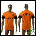 Comprar Camisa De Futebol Sport Club Corinthians Paulista Masculina 2016 2017 Iii Mais Barato Online