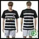 Comprar Camisas Futebol Sport Club Corinthians Paulista Masculina 2016-2017 Ii Loja On-Line