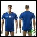 Venda Camisa Du Futebol Cruzeiro Esporte Clube Masculina 2016/2017 I Online Store
