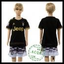 Juventus Camisas 2015 2016 Iii Infantil