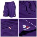 Fiorentina 2015 2016 Principal Futebol Curtos