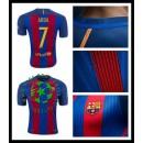 De Comprar Uniforme Futebol Arda Barcelona Masculina 2016/2017 I Loja On-Line