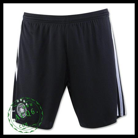 Camisa De Futebol Manga Longa (8 OZIL) Alemanha MASCULINA Euro 2016 I fda94d3c0c60e