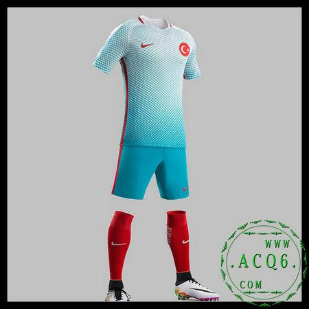 Onde Comprar Camisetas ARDA Turquia MASCULINA Euro 2016 2017 II On-Line 7c605fa526a55