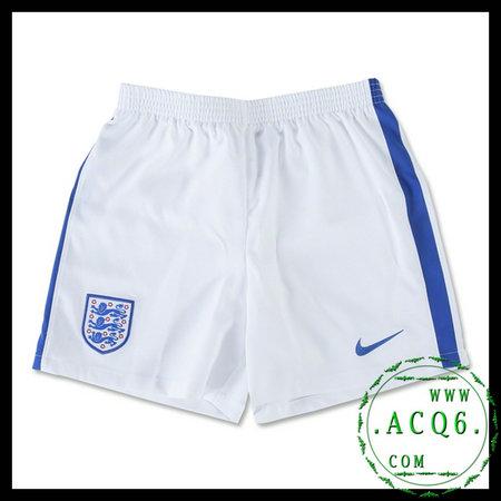 Inglaterra Camisa Futebol Euro 2016 2017 I INFANTIL. Essas são camisola do  futebol baratos details A Partir De Venda ... a13b10568996c