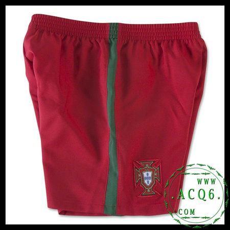 A Partir De Venda Camisas De Futebol Portugal INFANTIL Euro 2016 2017 I Loja  On 0f81e2b31a4b2