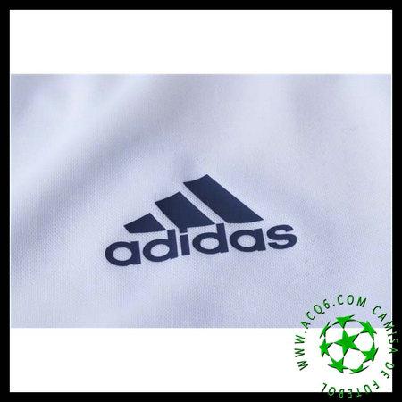 Criar Um Camisa Futebol Rogers La Galaxy Masculina 2016 2017 I Mais ... 3963a7bc4c4ee