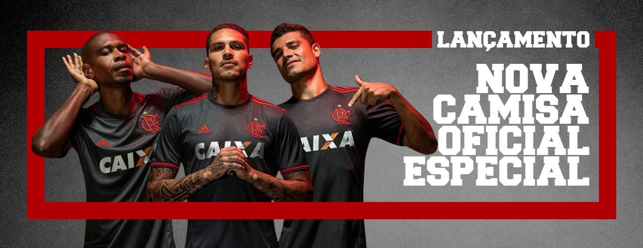 Camisolas De Futebol Portugal b95f78b8ad8