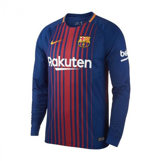 camisa original do barcelona