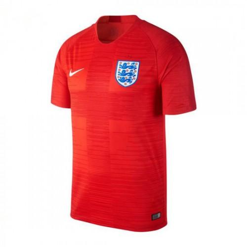 ce6d157888 Camisola Nike Inglaterra Stadium Segunda Equipación 2018-2019 Challenge  Vermelho-Gym Vermelho-Branco Preço Portugal