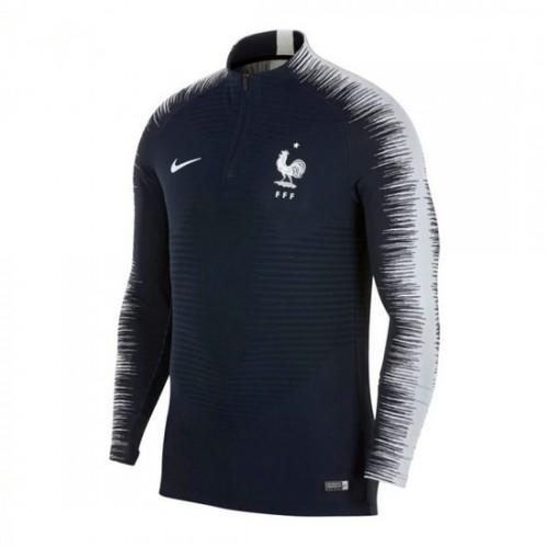 Nova Camisa Do Chelsea Branca 2018 !!!!
