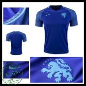 69a3459c9e511 Camisas Holanda - Oficiais Camisa Futebol Oficiais