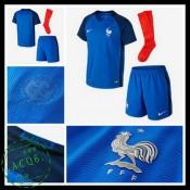 5f66ab8ba3 Camisas Infantil - Novo Camisolas De Futebol Baratas Portugal