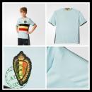 Camisas De Futebol Bélgica Autêntico Ii Euro 2016 Infantil
