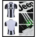 Camisa Futebol Juventus 2016 2017 I Masculina