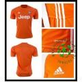 Camisetas Juventus 2016/2017 I Goleiro
