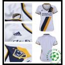 Comprar Camisa Du Futebol La Galaxy Feminina 2016/2017 I Loja On-Line