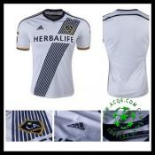 2207ea8cf83f7 Camisas La Galaxy - Oficiais Camisolas Futebol Oficiais