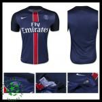 Camisetas Paris Saint Germain 2015-2016 I Masculina