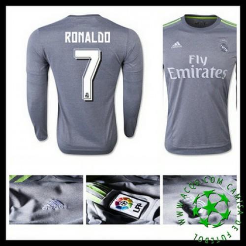 Os melhores camisas 7 do Futebol. | Camisas de futebol