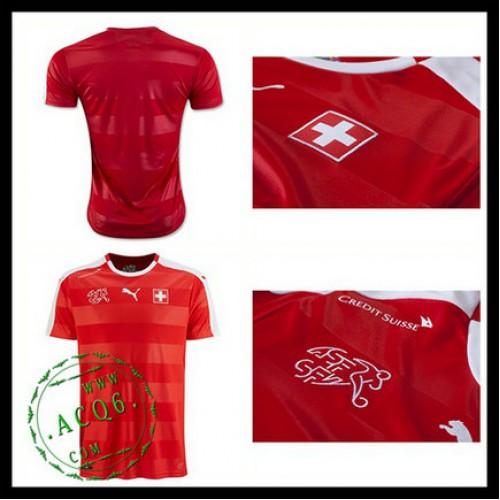 Camisa Portugal Euro 2016 Vs Islandia Versão Jogador