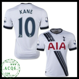 Local Camisa Du Futebol Kane Tottenham Masculina 2015 2016 I Loja On-Line