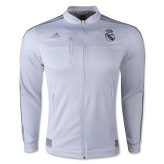 Real Madrid Principal Anthem Jaqueta