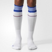 Chelsea 15 16 Principal Futebol Socks