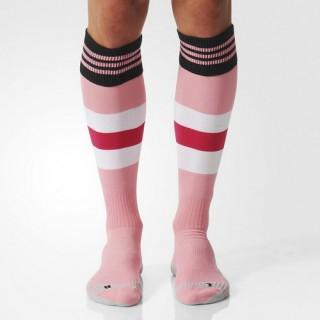 Juventus 15 16 Alternativa Futebol Socks