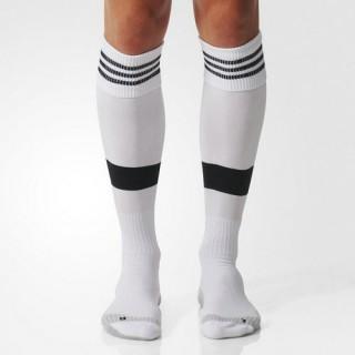 Juventus 15 16 Principal Futebol Socks