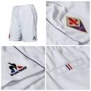 Fiorentina 2015 2016 Alternativa Futebol Curtos