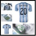 Comprar Camisola Nike Polonia Breathe Stadium Equipamento Principal ... 9afecc7b16009