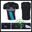 Camisas Futebol Arsenal 2015-2016 Iii Masculina