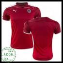 De Vendas Camisas Futebol Áustria Masculina Euro 2016 I Online Store