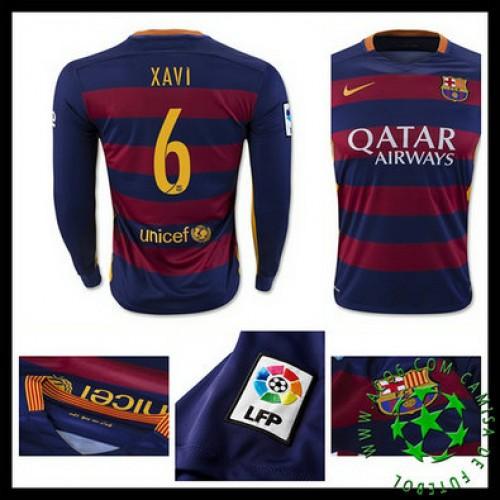 Camisa Barcelona Modelo Jogador 20172018 Nike