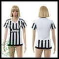 Juventus Camisa 2015 2016 I Feminina