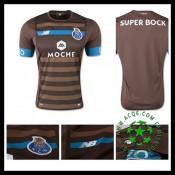 46b5199fc6f Camisas Fc Porto - Oficiais Camisa Futebol Personalizadas